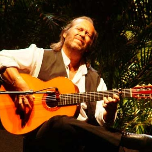 Paco de Lucia on Flamenco