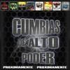 3BALL DJ DUMA 2012