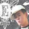 Big Bang (빅뱅)- Haru Haru (하루하루)  [FreeMp3/DL]