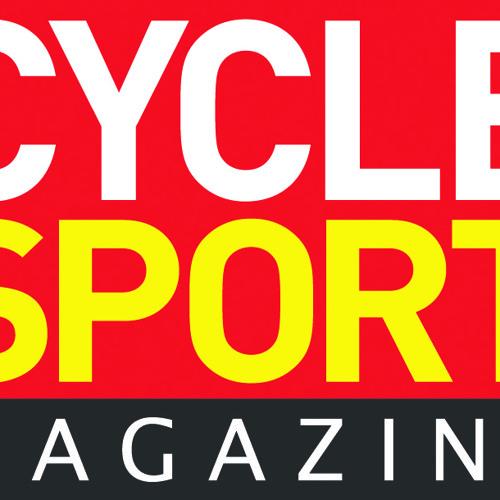 The Cycle Sport Tour de France Podcast episode 3