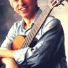 John Williams on Smallman guitars vs traditional Spanish guitars