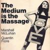 DJ Spooky - Marshall McLuhan (Remix 2010)