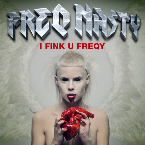 FreQ Nasty - Free Downloads