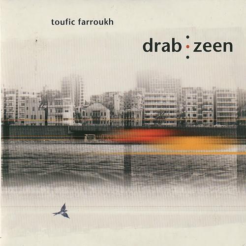 Toufic Farroukh - Lili s'en fout with Yasmine Hamdan