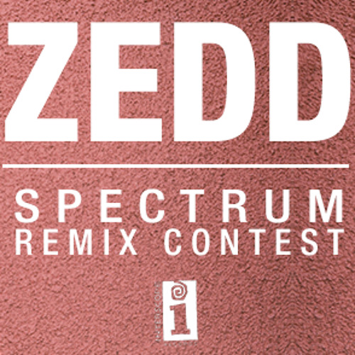 Zedd - Spectrum feat. Matthew Koma (kSonic Remix) *FREE DOWNLOAD*