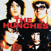 The Hunches - Chainsawdomy