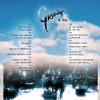 GRIVA & Co - STO TE TATA PUSTA SAMU - LIVE (2002)
