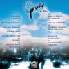 GRIVA & Co - NEKAD SAM MOGAO TRI PUT NA DAN - LIVE (2002)
