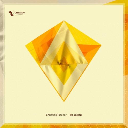 Christian Fischer - Art Collective (Spektre Remix) [Definition Records]
