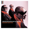 The Blind Boys of Alabama - I Shall Not Walk Alone (Real World Gold)