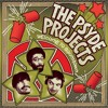 The Psyde Projects - Kay-Pee-Em (Yasumo Bootleg) //FREE DOWNLOAD\\
