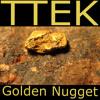 Golden Nugget (Dubstep)  !! FREE MP3 DOWNLOAD !!