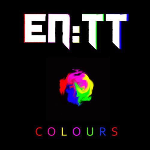 EN-TT - Colours