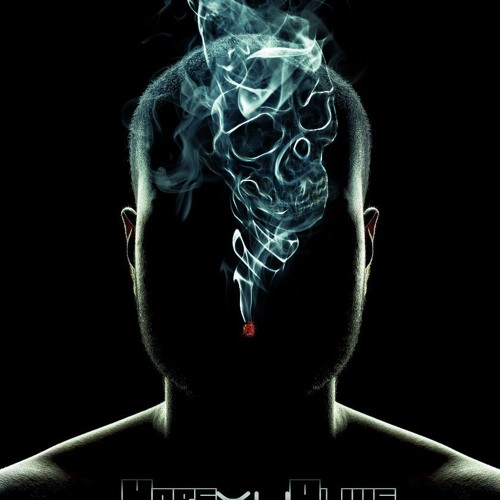 HoreYuAlive - Mixtape #1 Electro Techno