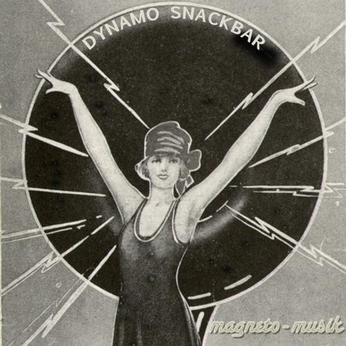 1939 the kaleidophon
