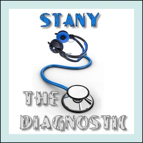 Stany - The Diagnostic. Download link on description