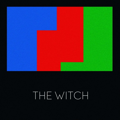 THE WITCH  DOMBRANCE FEAT. SOURYA