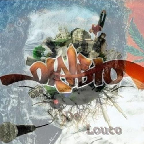 Dialeto De Louco/RN - Rap Litoral
