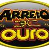 ArreioDeOuro - Solto na Farra