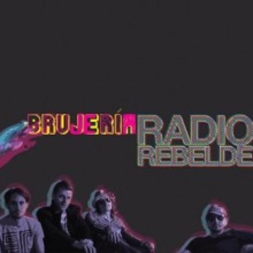 Radio Rebelde - Brujeria