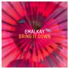 Bring it Down (Free Download)