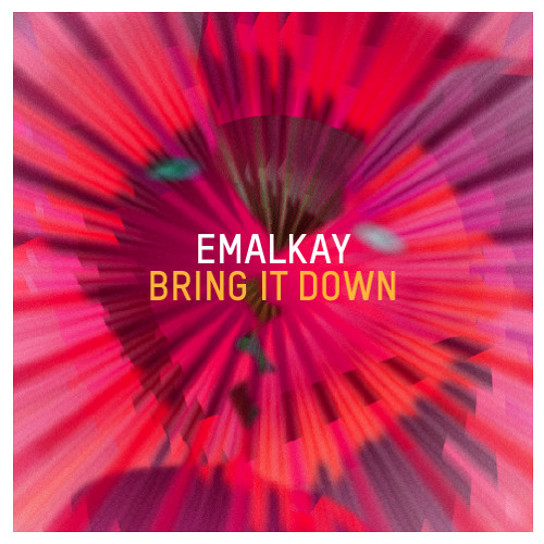Bring it Down -FREE DOWNLOAD-