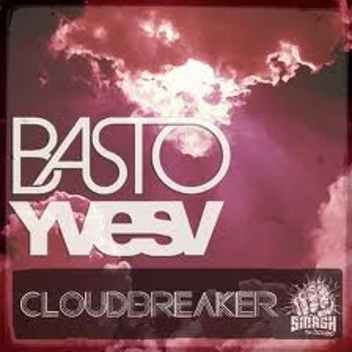 Preview // Basto - Cloudbreaker (Laane K Remix)