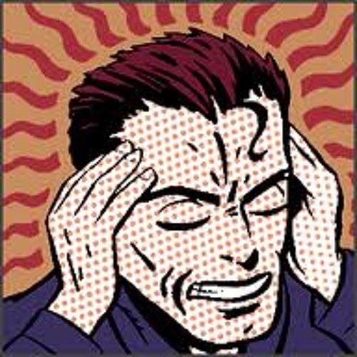 """""""Possession Multiple"""" ...---STREZ---... (KOMPERES 09)"""