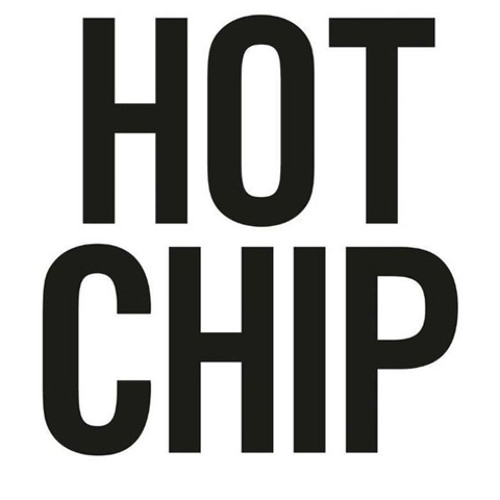 Hot Chip - Flutes (Bruno Be Rework)