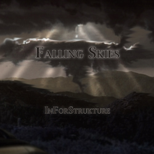 Falling Skies[Free Download]