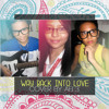Way Back Into Love Cover by AEL3