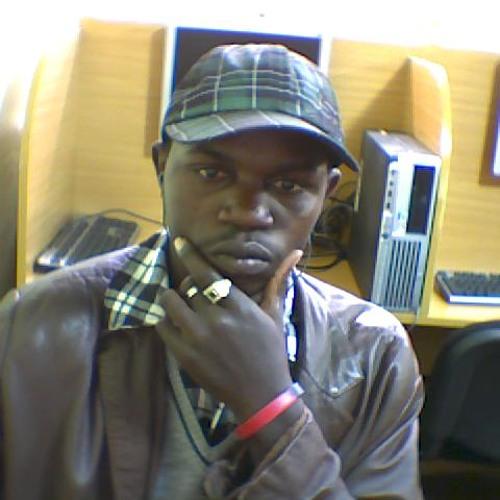 DJ Young Nyash_Dj Kalonje The baddest Street locked 0200 Dancehall 2012