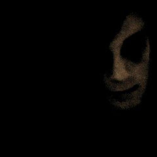 RedHunterz - Shadows (TM Project. DUBSTEP REMIX)