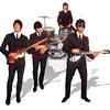 06.07 - The Shouts (Tributo a The Beatles) - 168 Horas Radio - Nota Y Musica en vivo