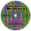 Al Ritmo Del Latin Funk - Los Charly's Orchestra - Out now!