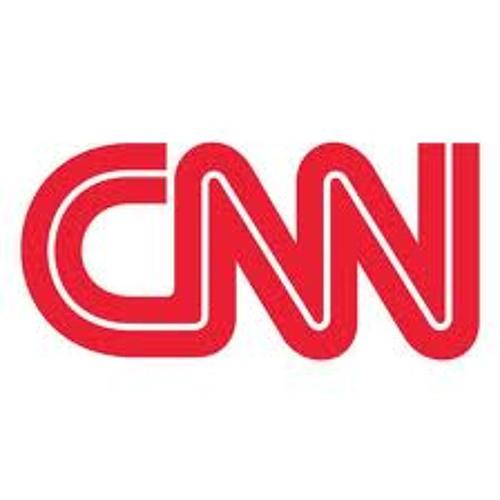 CNN Profiles: Author Michael Thompson on kid's independence