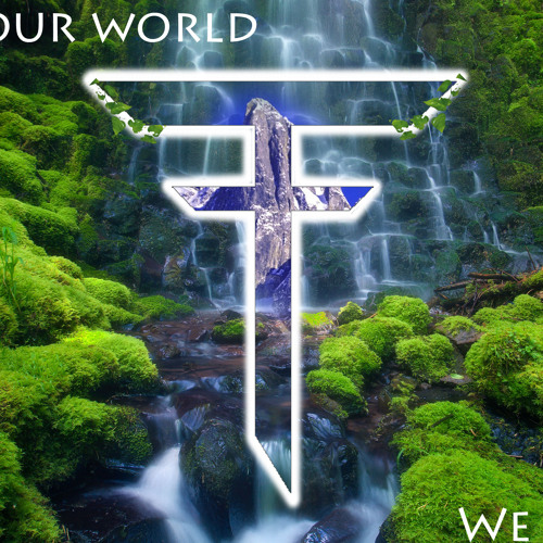 This World- TannK (Free Download)