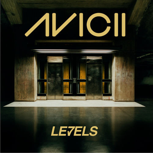 Levels-Avicii