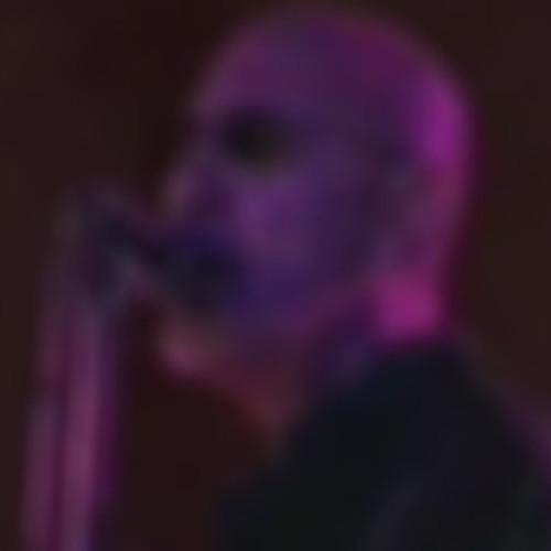 Siavash Ghomayshi - Parandehaye Ghafasi (Live In Holand)
