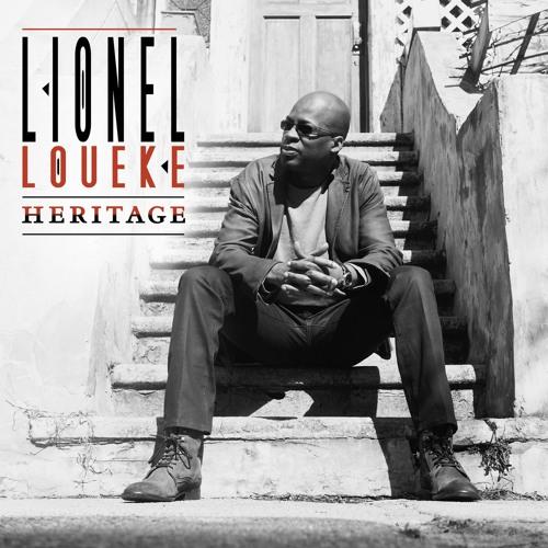 Lionel Loueke - Dangbe Dance