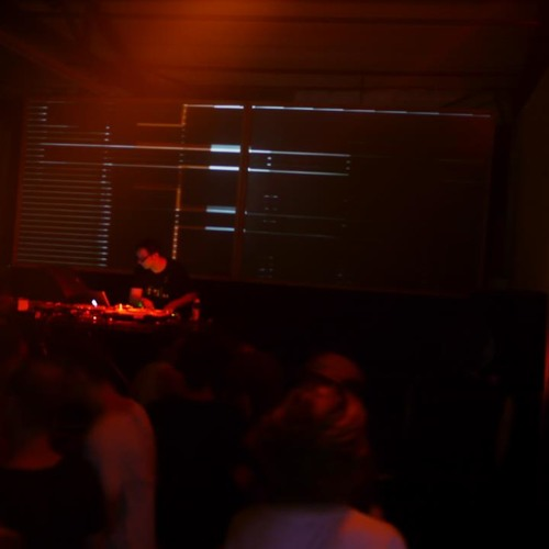 live @ gaswerk weimar (june 30, 2012)