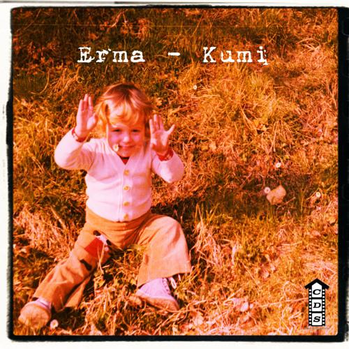 07 Erma - N.D.D. (Niente Da Dimostrare) feat. Strike The Head