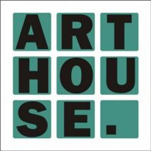 Tyler Brunton & Carlos da Silva - Break It (Forthcoming on Artform /Arthouse)