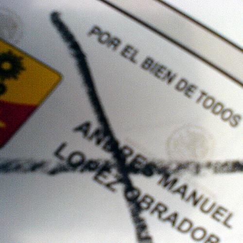 Elections: Mexico's Voting Controversy & Venezuela's Campaign (Lp7062012)