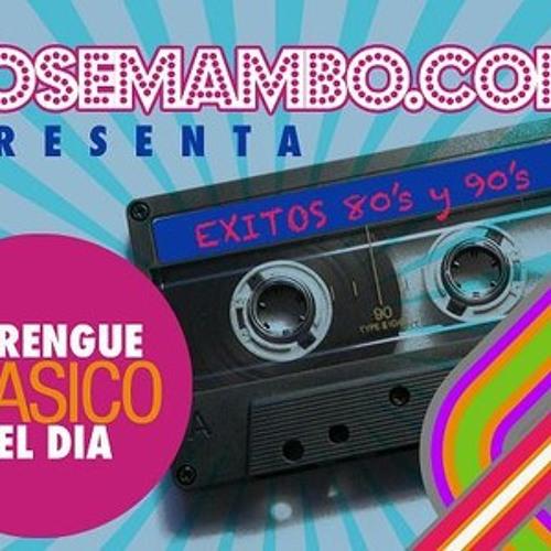 Coleccion Tulile El Compai @JoseMambo @CongueroRD