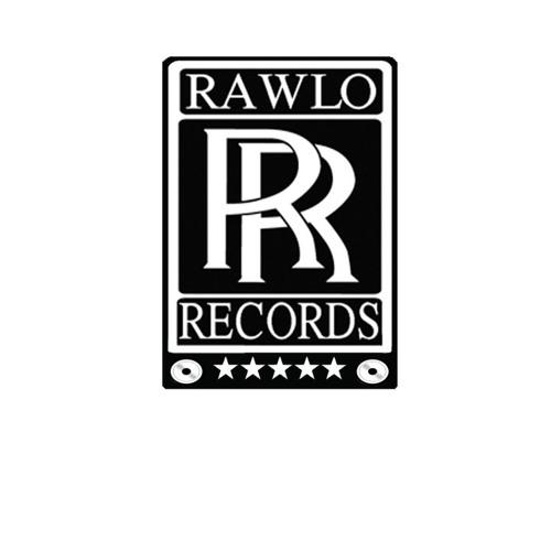 ZOOM- RAWLO RECODS  FEAT. SMOKE (FIELD MOB)