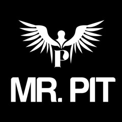 Mr. Pit - Promo Mix (July 2012)