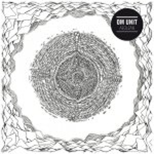 OM UNIT - Ulysses (SWEATSON KLANK Remix) Snippet