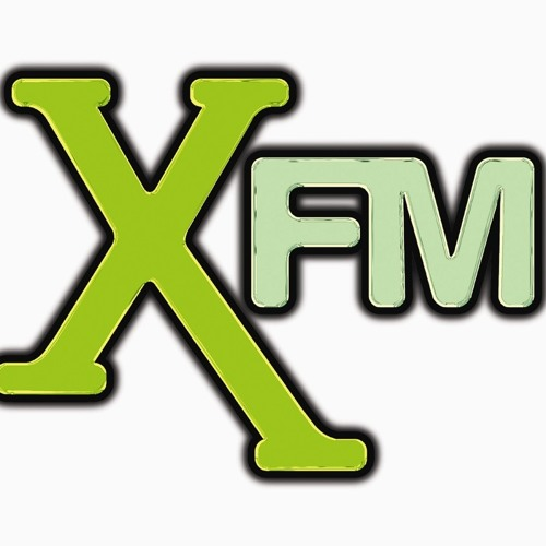 "Rain Dub on XFM's ""The Remix"" by Eddie Temple Morris"