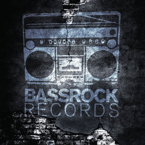 VINYL JUNKIE & DOPE - Hooligan (Backdraft Remix 2012 Remaster) FREE DOWNLOAD